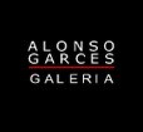 Alonso Garcés