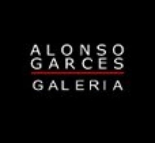 Alonso Garcés Galería