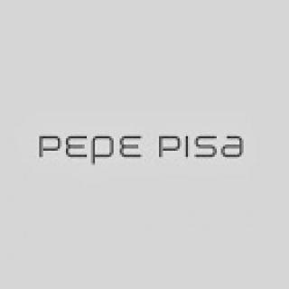 Pepe Pisa - Arte, Espacio y Eventos