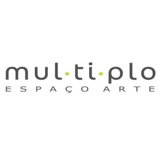 Mul.ti.plo Espaço Arte
