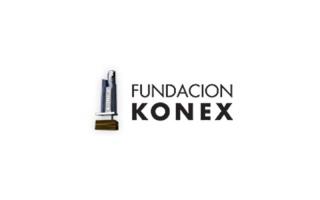 Fundación Konex - Colección Konex