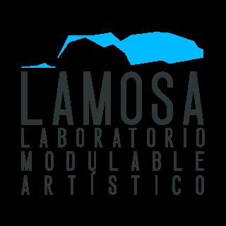 Laboratorio Modulable Artístico (LAMOSA)