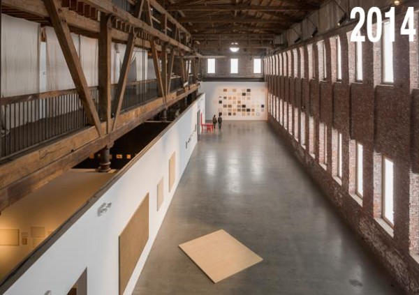 Pioneer Works - Center for Arts and Innovation