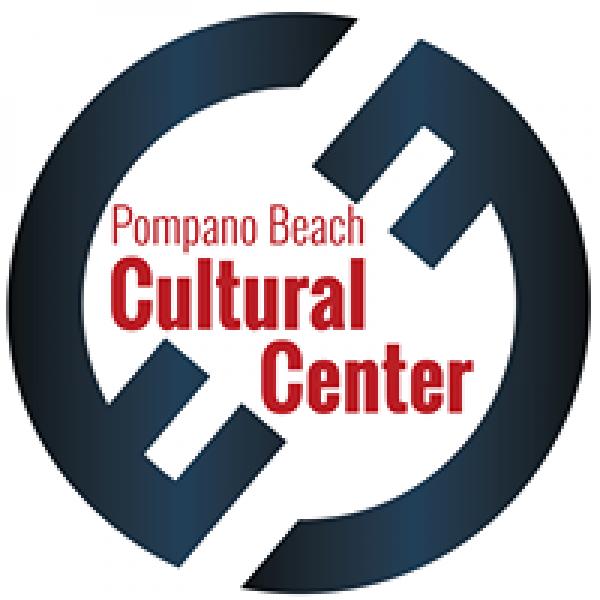 Pompano Beach Cultural Center