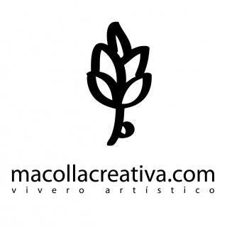 Macolla Creativa