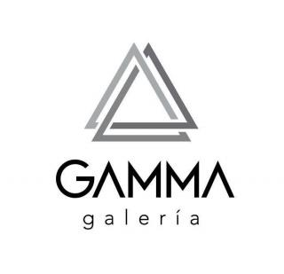 Gamma Galería