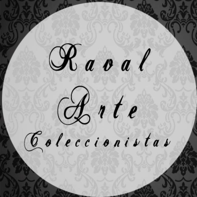 Raval Galería de Arte