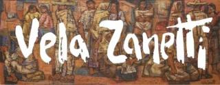 Fundación Vela Zanetti