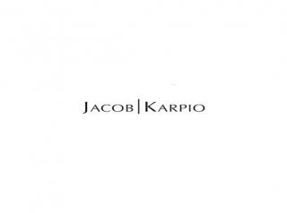Jacob Karpio Galería