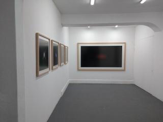 yam gallery