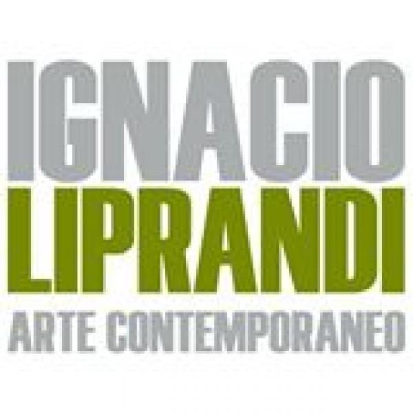 Cortesía de Ignacio Liprandi Arte Contemporáneo