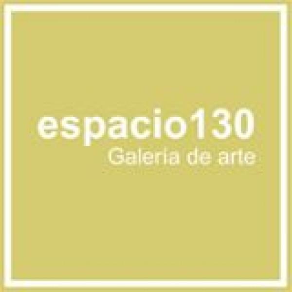 Espacio 130