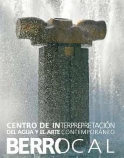 Centro de Interpretación del Agua y el Arte Contemporáneo - CIAAC