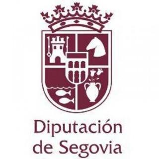 Diputación Provincial de Segovia