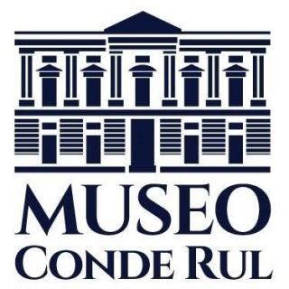 Museo Casa del Conde Rul