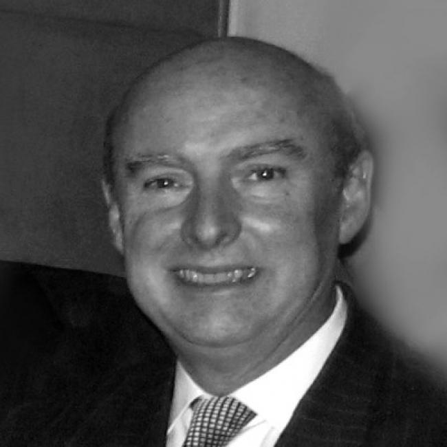Alvaro Villacieros Zunzunegui