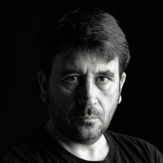 Xavier Mollà