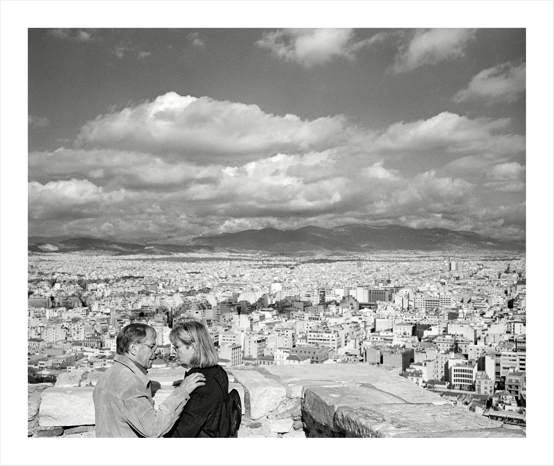 Correspondència amb Mediterrània (2007) - Xavier Mollà i Revert