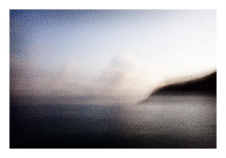 Correspondència amb Mediterrània (2013) - Xavier Mollà i Revert