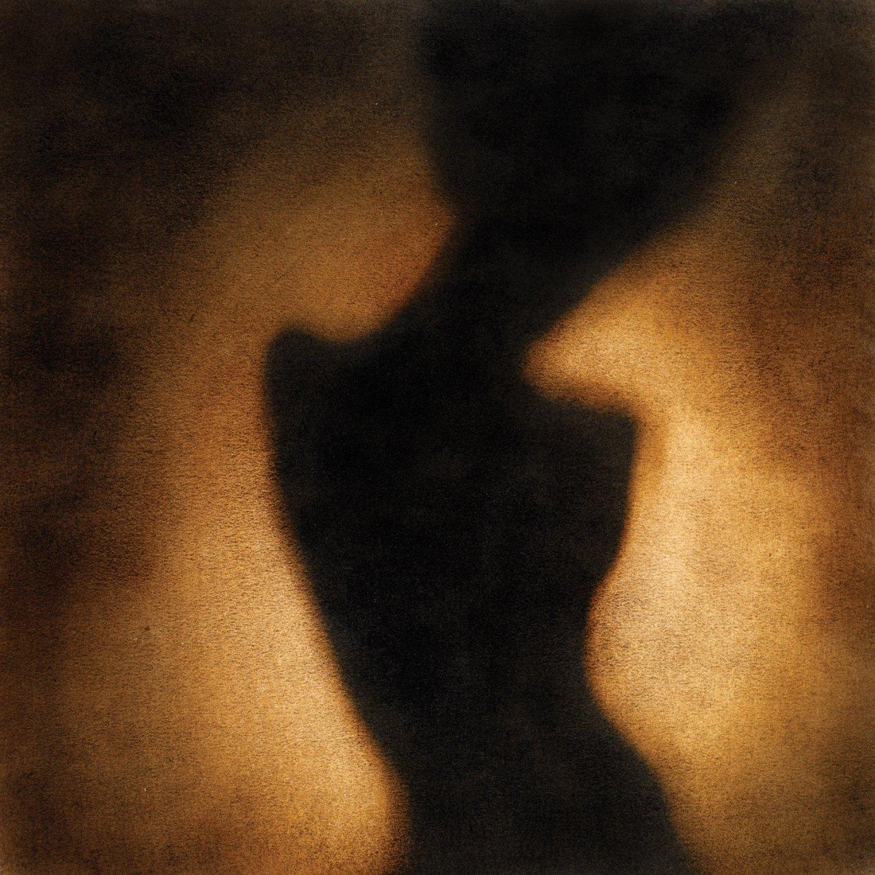 De Neruda a Bukowsky (2004) - Xavier Mollà i Revert