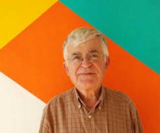Tomás García Asensio. Cortesía del artista