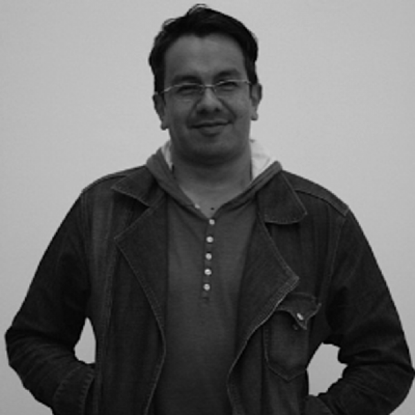 Jaime Cerón Silva