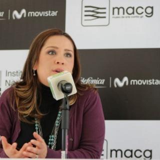 Vania Rojas Solís