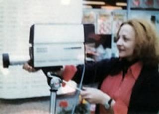 Lea Lublin