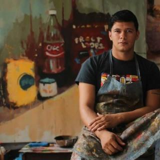 Rafael Arteaga