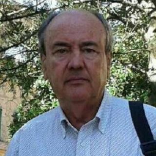 Juan Carlos Peña Gascó