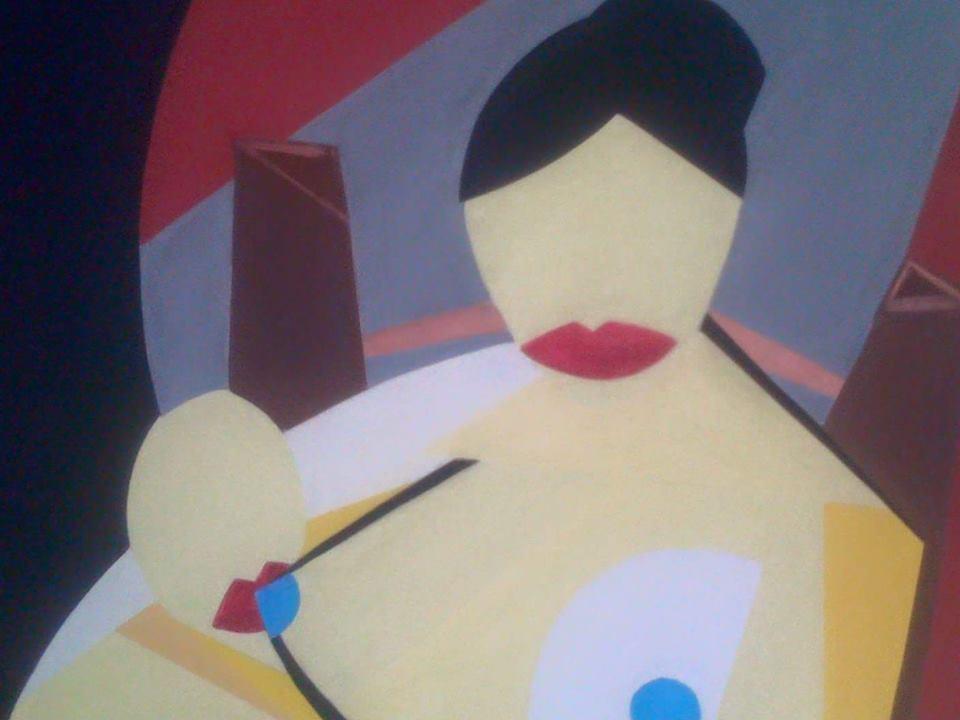 Madre es Unica (2008) - Franklin Segovia