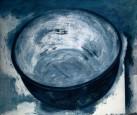 Récipient 2002, oleo sobre lienzo 200 x 240 cm