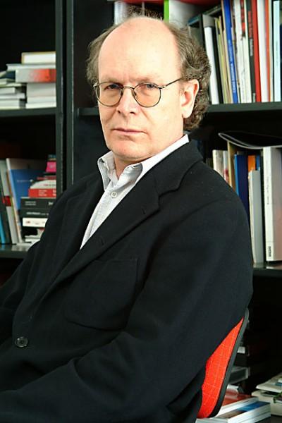 Alfons Hug