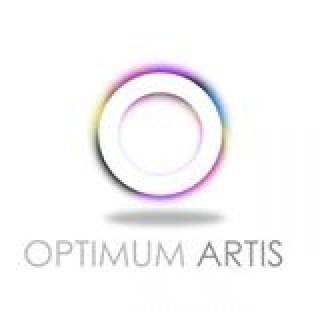 Optimum Artis