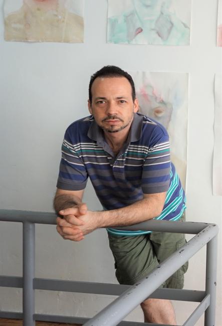 Joaquim S. Marques