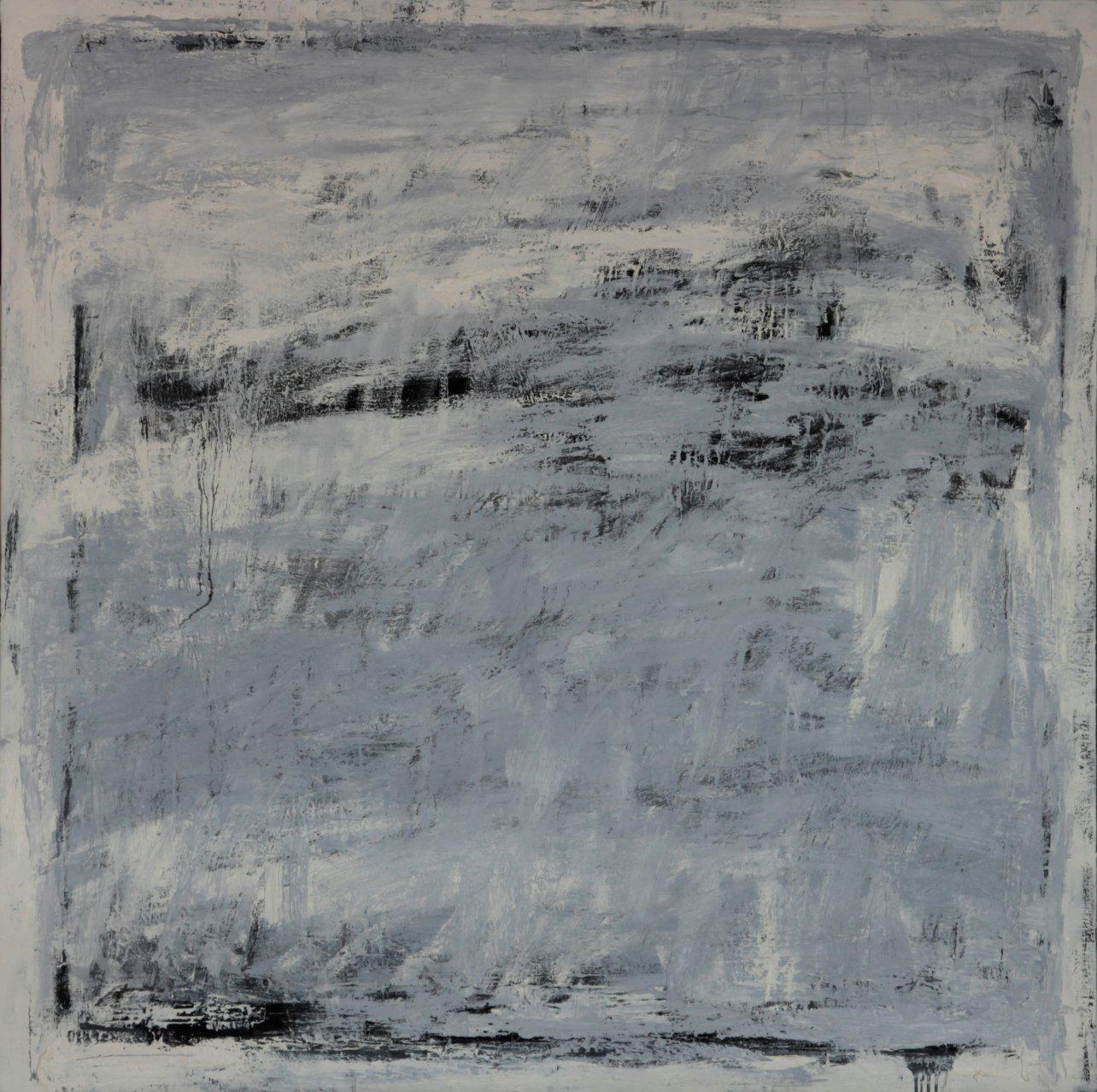 junco suite I (2015) - Pablo Lanuza