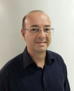 Javier Martínez Nestares