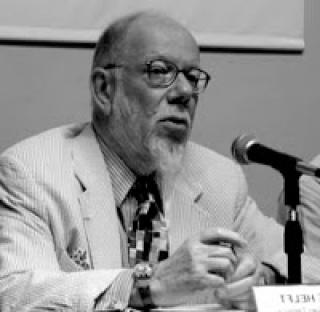 Jorge Helft