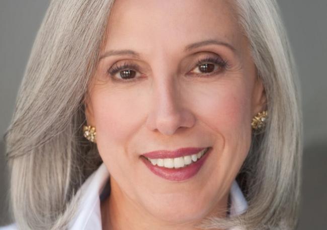 María C. Bechily. Cortesía del PAMM