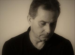 Juan Ayesta
