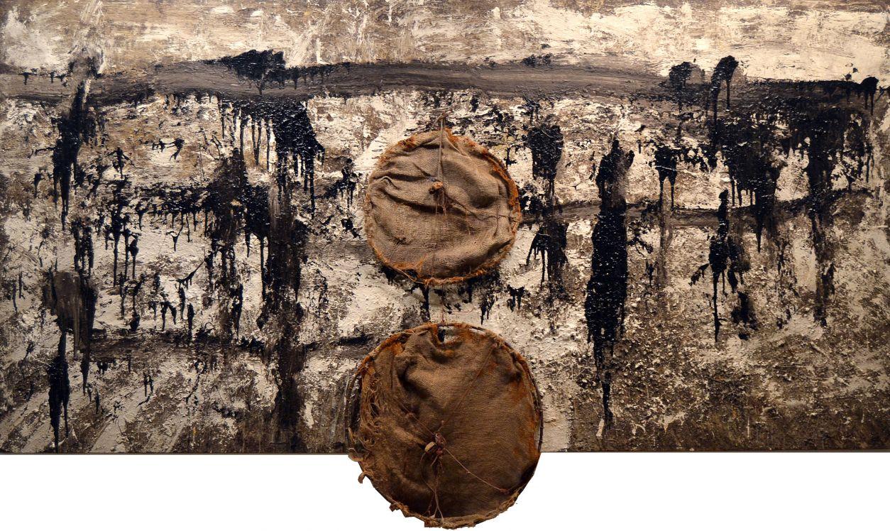 Fukushima (2011) - Juan Ayesta