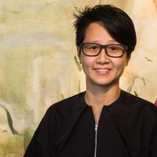 SHIH YUN YEO profile photo