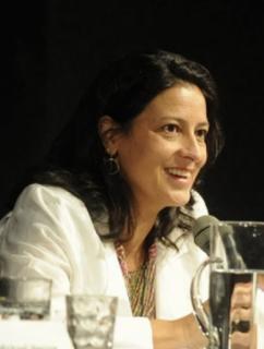 Isabella Rosado Nunes