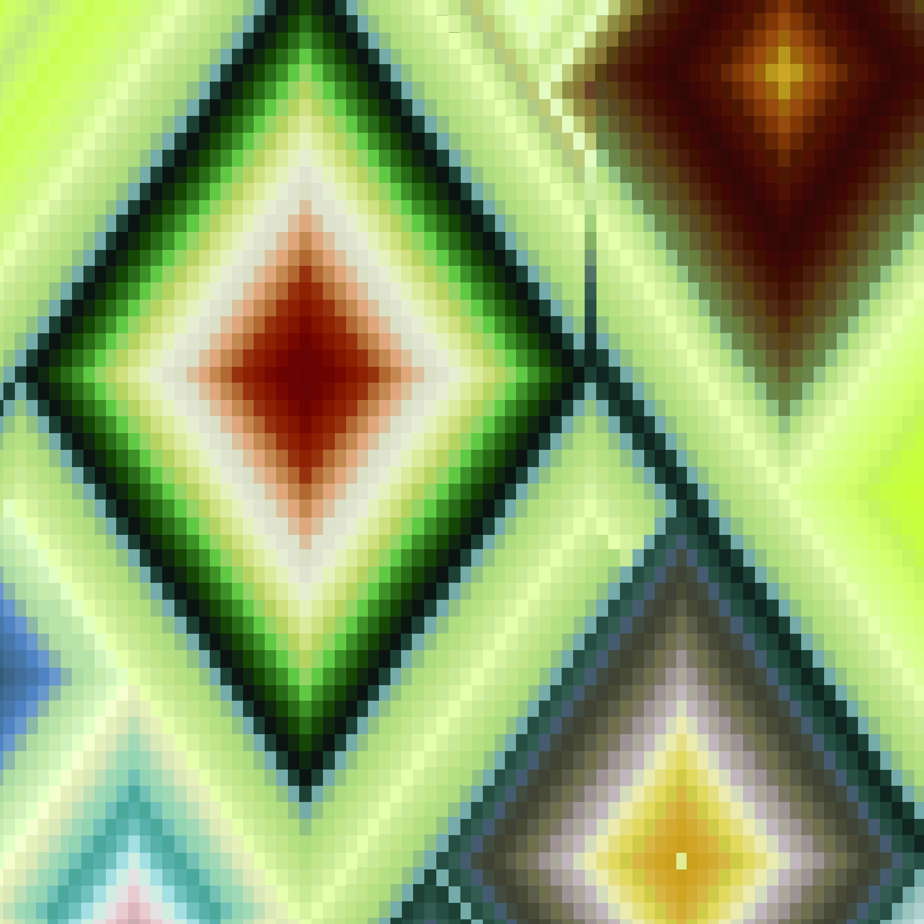 Abstract: 21:4 (2021) - Miriam Durango