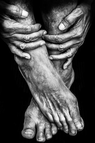 Un momento en la eternidad (2015) - Bruno Frerejean
