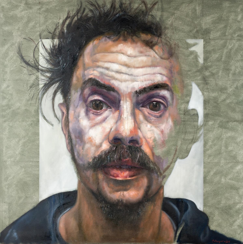 Deconstrucción (2012) - Pablo Schugurensky