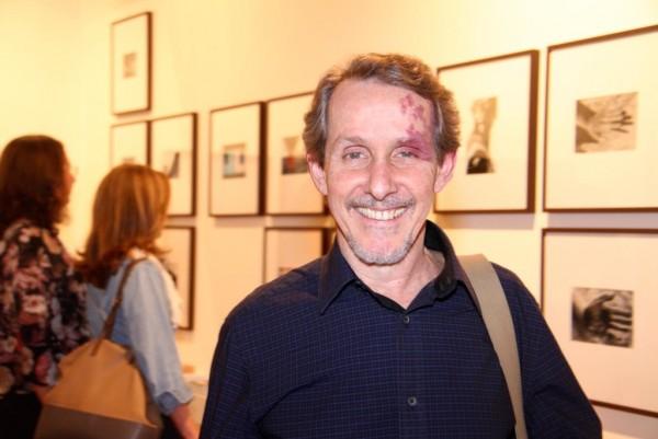 João Paulo Farkas