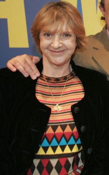 Blanca Sánchez Berciano