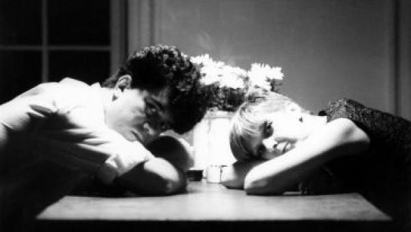 Pedro y Blanca, Javier Porto, 1982