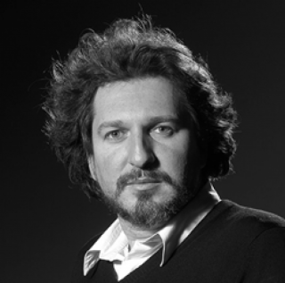 Federico Luger
